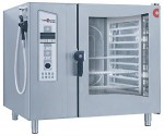 Convotherm OEB-10.20 (2/1GN 11盘) 万能蒸烤箱