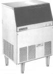 Scotsman ACM175圆冰制冰机 斯科茨曼制冰机