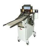 汇康立式自动切片机QRL(SH)-4iv/涮羊肉切片机