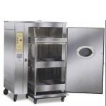 三科消毒柜RTP600A-1