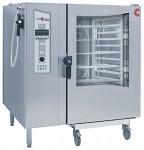 Convotherm/康福登 OEB-12.20 (2/1GN 12 盘)蒸烤箱