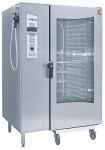 Convotherm OEB-20.20 (2/1GN 20盘)万能蒸烤箱