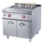美的电煮面炉连柜D12-ME18KR