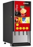 立松咖啡机 C 404