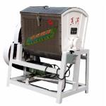 香河和面机H-WY-12.5-1香河万寿山 半袋粉搅拌机
