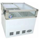 兆邦SC-0.9WZ乳品保鲜柜