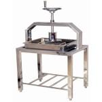 伊东ET-DF01手动豆腐机(不锈钢)