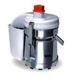 祈和榨汁机KS-400  商用型  优质不锈钢外壳