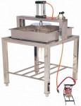 伊东ET-DF02气压豆腐机(不锈钢)