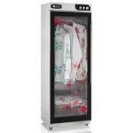 风格消毒柜FY-480A   商用衣物保洁柜