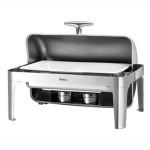 阿托萨(ATSOA)自助餐炉AT61363-2    圆形   容量:13.2L