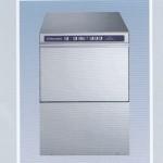 伊莱克斯40C153/EUCADDROW绿色&节能桌下式洗杯机