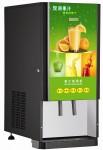立松果汁现调机S200