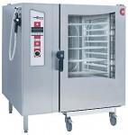 Convotherm/康福登 OGS-12.20 (2/1GN 12 盘)蒸烤箱