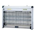 HECMAC电感式高效灭蚊蝇器FEESC300