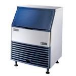 HECMAC制冰机D200  200磅自动制冰机CECIA600