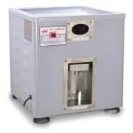 恒联SB6碎冰机 刨冰机 榨汁机