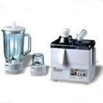 祈和榨汁机KS-680   榨汁、搅拌、干磨三合一功能   容积:1800ML