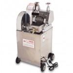 恒联YZ-28B榨汁机 商用榨汁机