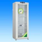 亿高YTP380K-1A消毒柜 臭氧加红外线消毒柜 单玻璃门消毒柜【亿高消毒柜批发】