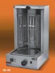 王子西厨VGB-890电热中东烤炉 中东烤炉 电热中东烤炉