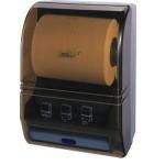 迈得尔自动出纸器MA20A1