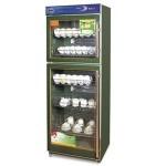三科消毒柜YTP380A-2