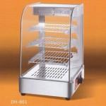 王子西厨DH-861食品保温柜 保温柜 西餐保温柜 食品保温柜