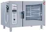 Convotherm OEB-6.20 (2/1GN 7盘) 万能蒸烤箱