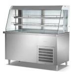 YSB泡菜柜G1600L4