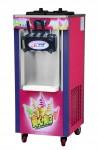 广绅冰淇淋机BJ208C 软质 台式 进口压缩