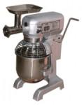 恒悦20J  J型齿轮式搅拌机
