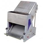 恒联TR-12面包方块机 面包切片机