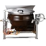 林内RSK-300U燃气商用汤煲炉