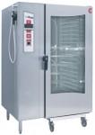Convotherm OGS-20.20 (2/1GN 20盘)万能蒸烤箱