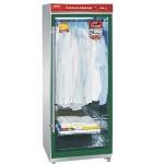 悦康PTC-380A消毒柜 商用单玻璃门消毒柜