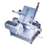 科马YQR30切片机  全自动  全不锈钢