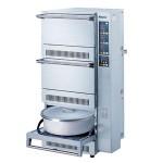 林内RRA-155燃气饭柜