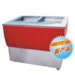 东贝冷饮机CL2980B