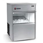 格林制冰机/25公斤制冰机/子弹冰制冰机