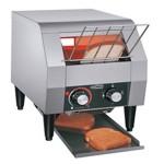 HATCO烤面包片机TM-5H 多士炉 Hatco赫高 HATCO履带式烤面包机TM-5H 链式多士炉