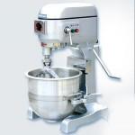 新麦打蛋器140L  SM-40