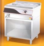 王子西厨NZ-702组合式电热汤池 电热汤池 组合式电热汤池
