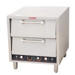 HECMAC批萨烤箱(双层)FEHCE312