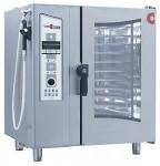 Convotherm/康福登 OGB-10.10 (1/1GN 11盘) 蒸烤箱