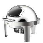 阿托萨(ATSOA)自助餐炉KS51363      可视圆形   容量:8.5L