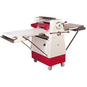 恒联起酥机LSP-520  落地式起酥机 商用起酥机