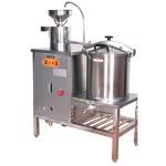 伊东微压多功能豆奶机ET-YL20(不锈钢)