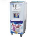 杰冠BQL-838冰淇淋机
