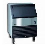 Manitowoc万利多制冰机QD0212A   商用100公斤制冰机